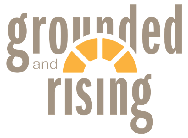 Grounded and Rising